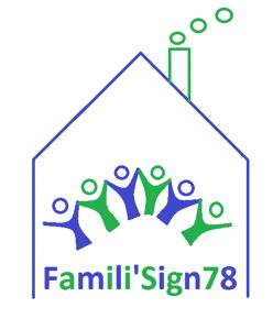Famili'Sign78